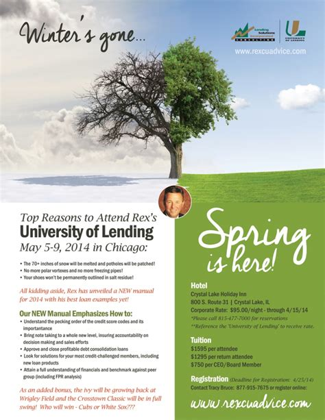 of lending lake il may 5 9 2014