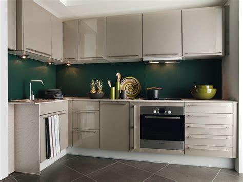 cozinhas em forma de  fotos  imagens
