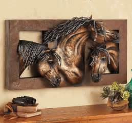 bathroom towel hooks ideas sweet freedom 3 d wall sculpture