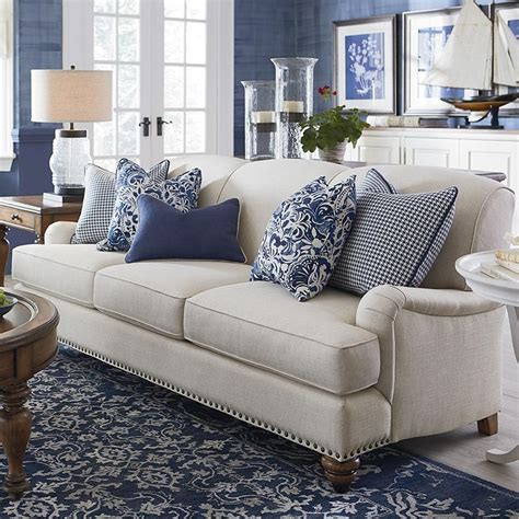 decorative pillow ideas for sofa the attractive pillows for sofas decorating residence