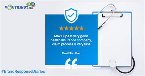 Premium payment may be made by policyholder alone and not by any third person on behalf of the policyholder except where it is not speculative and the third person has an insurable. MAX BUPA HEALTH INSURANCE Reviews, MAX BUPA HEALTH INSURANCE Policy, Online, MAX BUPA HEALTH ...