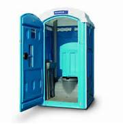 Portable Bathrooms by Mobile Portable Toilet Pictures To Pin On Pinterest