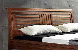Bett 100 X 180 : massivholzbett von zweigraum bett nandal 180 x 200 cm ~ Bigdaddyawards.com Haus und Dekorationen