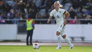 Start :: Frauen-Nationalmannschaft :: Frauen ...