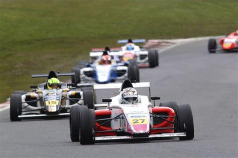 formula 4 car formula 4 mygale cars