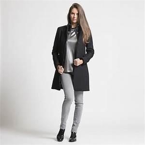 Tenue Printemps Femme : tenue femme duncan ~ Melissatoandfro.com Idées de Décoration