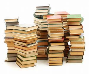 The Algy Chronicles: Book Collector's Corner: Musings Of A ...