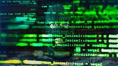 Hacker Hacking Code Computer Anonymous Dark Hack