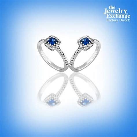 The Jewelry Exchange, Renton Washington (WA