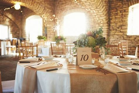 Home Decor Rochester Mn : 23 Best Images About Wedding Venues In Minnesota Area On