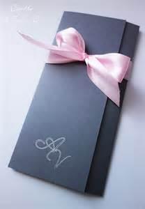 faire part mariage ruban faire part initiales d amoureux ruban camille 2 z 39 ailes e créations de papeterie originale