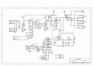31 How To Connect Equalizer To Amplifier Diagram