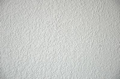 painting  ceiling thepaintingschool