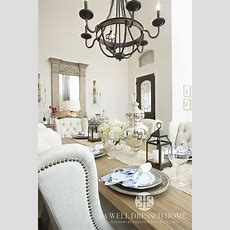 Best 25+ Dining Room Table Centerpieces Ideas On Pinterest