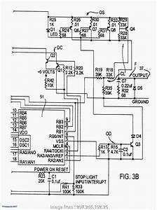 19 Brilliant Toyota Electrical Wiring Diagram Pdf