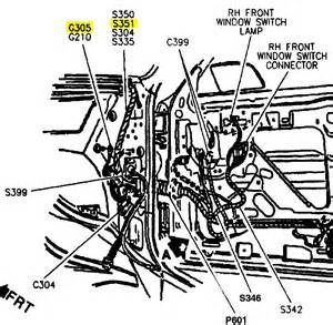 similiar buick century engine compartment diagram keywords 2003 buick century engine diagram 1998 buick century engine diagram