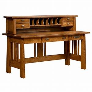 free shaker end table plans Quick Woodworking Projects