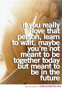 Boyfriend And Girlfriend Quotes. QuotesGram