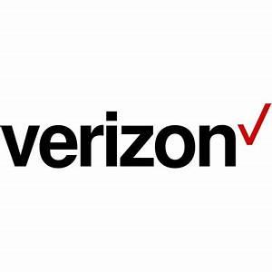 Verizon Communications Q4 Earnings Beat (NYSE: VZ) - 24/7 ...