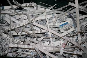 shredded paper documents picture free photograph With who shreds documents for free