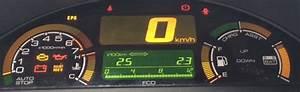 Durée De Vie D Une Batterie : entretien recharge et changement de la batterie dur e de vie ~ Medecine-chirurgie-esthetiques.com Avis de Voitures