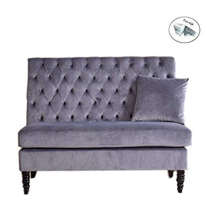 Used Settee by Use A Settee Sofa For Your Living Room Interior Decor