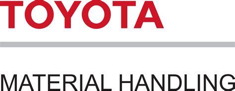 Toyota Material Handling Nederland €� Warehouse Totaal
