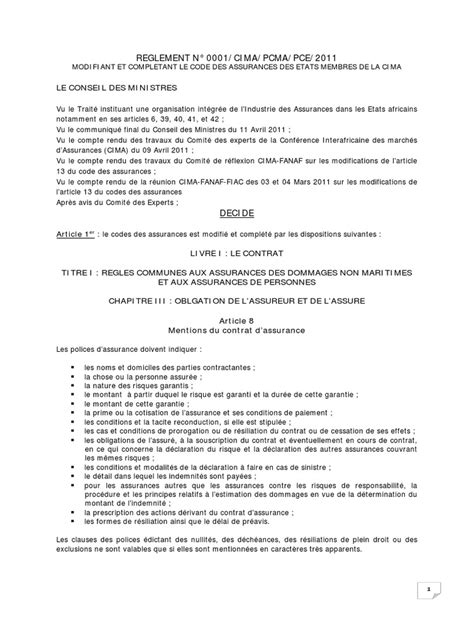 strengths detail oriented resume resume templates