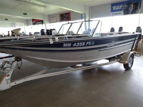 Sylvan Boats For Sale In Minnesota by Sylvan Boats For Sale In Minnesota
