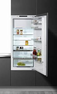 Siemens Kühlschrank Ohne Gefrierfach : siemens integrierbarer einbau k hlschrank ki42lad40 a 122 1 cm hoch online kaufen otto ~ Eleganceandgraceweddings.com Haus und Dekorationen