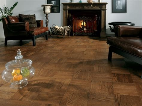 best floor for kitchen and living room interior design 21 classic modern interior design