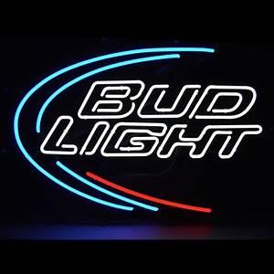 Bud Light Merchandise