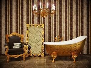 Moderne Barock Möbel : barock m bel barocke m bel barock und m bel ~ Sanjose-hotels-ca.com Haus und Dekorationen