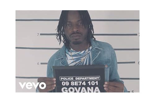 download govana gyal clown :: cutavibers