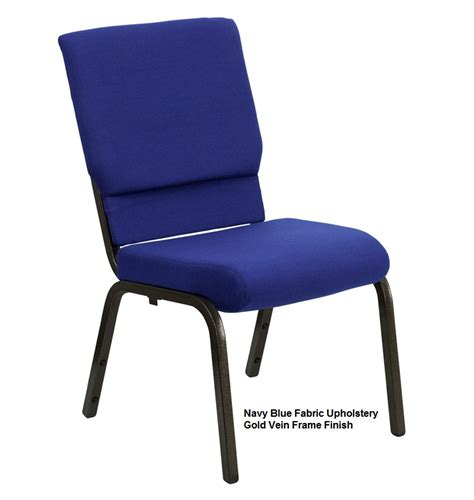 Stackable Church Chairs Used by Stacking Chairs Hercules Xu Ch 60096 Church Chair 40 Pack