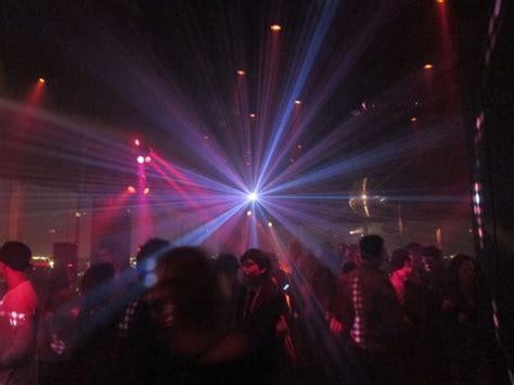 floor ls los angeles benefits of involving yourself in dancing dance floors