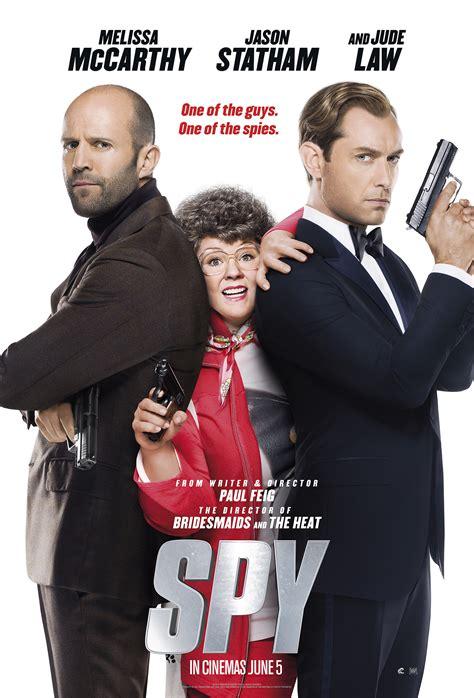 review ftn reviews spy   nerd