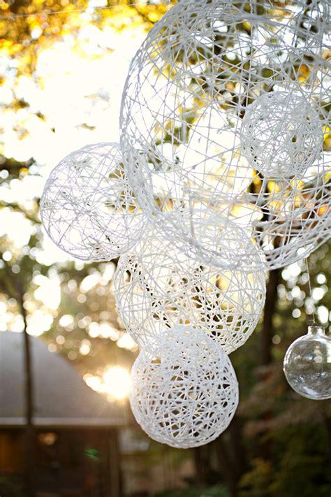 diy yarn craft ideas decozilla