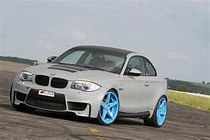 Bmw Serie 1 M : leib engineering bmw 1 series m coupe ~ Gottalentnigeria.com Avis de Voitures