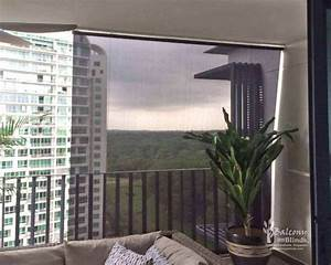 blinds or curtains for condo soozone With condo balcony curtains