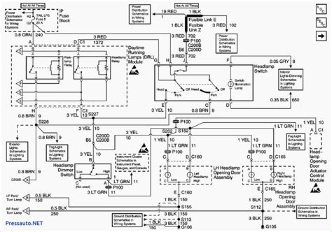 1995 Honda Civic Stereo Wiring Diagram by Honda Stereo Wiring Catalogue Of Schemas