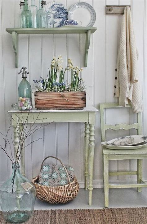 design tips cottage style decorating sweet cottage shabby chic entryway decor ideas for creative juice