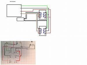 Harbor Freight Camera Wire Diagram