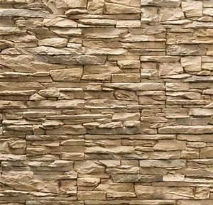 Wandverkleidung Außen Steinoptik : die besten 25 steinwand verblender ideen auf pinterest ~ Michelbontemps.com Haus und Dekorationen