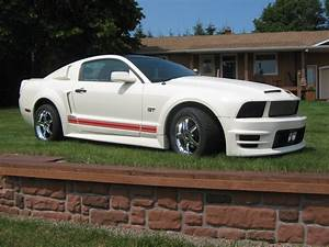 Ok, will 1999-2004 Rims fit on my 05? - Ford Mustang Forum