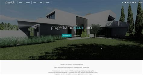 Architetti Interni Roma by Migliori Studi Architettura Roma