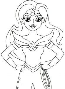 woman  printable coloring pages  kids