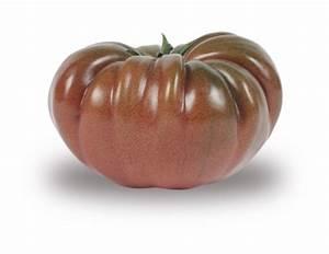 Tomate Noir De Crimée : tomate cotelee noire francaise le kg 360 rv primeurs ~ Dailycaller-alerts.com Idées de Décoration
