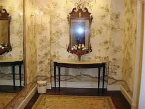 Vermeil Room