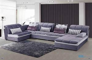 u shaped sectional slipcovers home design inspirations With u shaped sectional sofa slipcovers